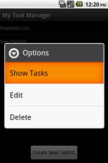 Tasklist_Options_Show_Task.png